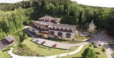 STUDÁNKA - Rychnov nad Kněžnou - POBYT PRO SENIORY 55+ (2)