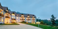 PYTLOUN WELLNESS HOTEL HASIŠTEJN - Místo - SENIORSKÝ POBYT V KRUŠNÝCH HORÁCH od 60 let (5)