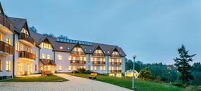 PYTLOUN WELLNESS HOTEL HASIŠTEJN - Místo - SENIORSKÝ POBYT V KRUŠNÝCH HORÁCH od 60 let (3)