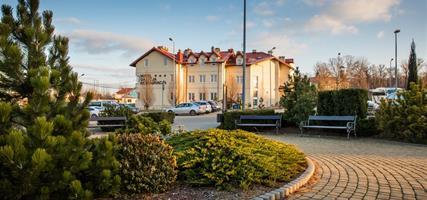 GALICJA - Wieliczka- Kraków - POBYT NA 3 DNY/ 2 NOCI