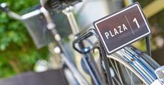 PLAZA - Praha 7 - Holešovice