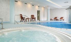 OREA SPA HOTEL CRISTAL - Mariánské Lázně - RENERGY (3)