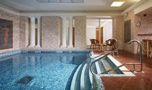 OREA SPA HOTEL PALACE ZVON - Mariánské Lázně - REKREAČNÍ POBYT