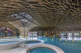 WELLNESS HOTEL SOTELIAS - Terme Olimia - RELAXAČNÍ POBYT