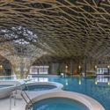 WELLNESS HOTEL SOTELIAS - Terme Olimia - ZVÝHODNĚNÝ RELAXAČNÍ POBYT (7)