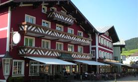 DER ABTENAUER - Abtenau - 5 DNÍ V ABTENAU (4)
