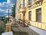 JEAN DE CARRO - Karlovy Vary - KARLOVARSKÝ RELAX (3)