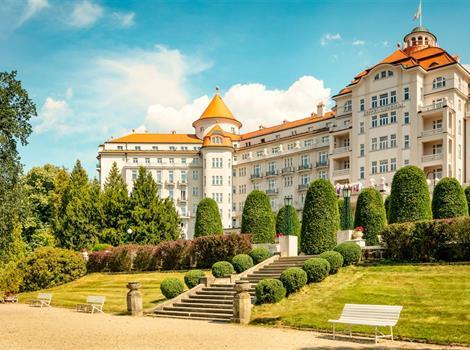 IMPERIAL - Karlovy Vary - ANTISTRESS (5)