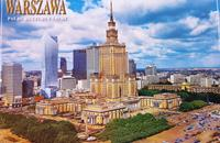 LEONARDO ROYAL WARSAW - Varšava