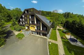 STAR HOTELS - Benecko - SENIOR PLUS od 60 let (5)