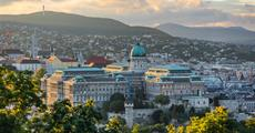 LA PRIMA FASHION HOTEL - Budapest - POZNEJTE BUDAPEŠŤ