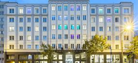 PYTLOUN GRAND HOTEL IMPERIAL - Liberec
