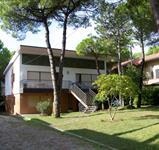 Villa Alba ***