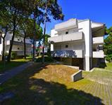 Rezidence Parco Hemingway ****