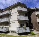 Villa Maddalena ***