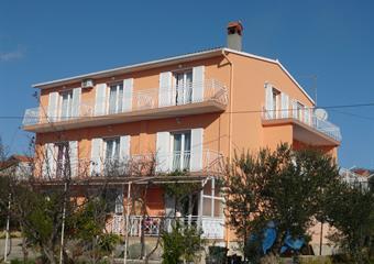 Apartmány Sv. Filip i Jakov