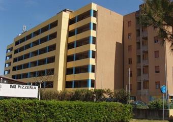 Rezidence Belvedere