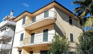 Rezidence Bissolati