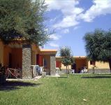 Rezidence Torre Saracena ****
