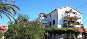 Villa Jelka