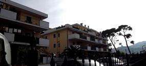 Rezidence Mimosa