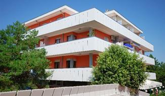 Rezidence Cavallino