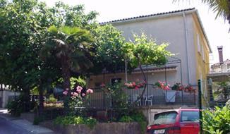 Villa Izola č. 10