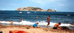 Francouzská a italská Riviéra a také Monako a Lago di Garda ! Za poznáním i krásným koupáním !