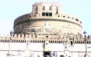 Na skok do Říma, Vatikánu a Neapole - SUPER SLEVA - lux. bus, hotel 3 - jen 4.390,-. Kč !