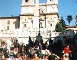 Řím EXPRES - RACIO SLEVY - lux. bus, průvodce. Nejlevněji do Říma a Vatikánu celý rok! jen3.290,-Kč!