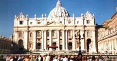Florencie a Řím s Vatikánem - SUPER SLEVA-2x hotel min.3- již od 4.590,- Kč !