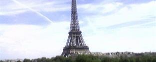 Na skok do Paříže=nejllevněji do Paříže. Lux.bus,kvalitní hotel- cena jen 1.999,- Kč+taxy !!!