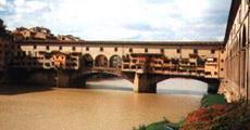 O prázdninách i o svátcích do Florencie,Říma a Vatikánu-SUPER SLEVA- hotel 3 - již za 3.990,- Kč !