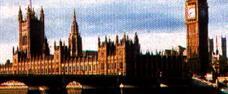 Londýn klasický s výletem do Windsoru ! Bohatý vyzkoušený program. Jen za 7.490,- Kč !