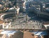 Silvestr v Římě a Vatikánu-Vítáme rok 2019 v ŘÍMĚ SUPER SLEVA ! Jen za 3.990,- Kč !