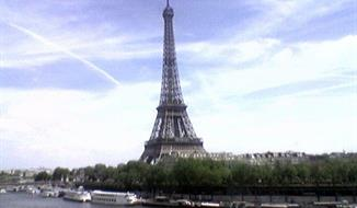 Silvestr v Paríži, Versailles a Fontainebleau, jen za  2.399,- Kc a taxy !!
