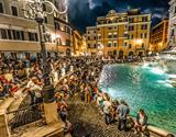 Silvestr v Římě a Vatikánu-Vítáme rok 2020 v ŘÍMĚ SUPER SLEVA ! Jen za 3.990,- Kč !