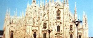 Innsbruck, Brenner, Verona, Lago di Garda, Sirmione, Salo, Miláno ! To vše jen za 4.499 Kč!