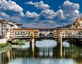 Florencie a Řím s Vatikánem - SUPER SLEVA-2x hotel min.3- jen za 5.290,- Kč !