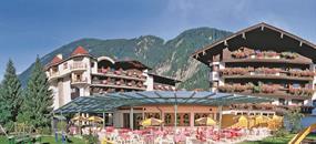 Hotel Fun & Spa Strass