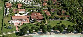 Kemp Garda Village