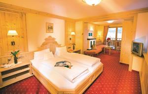 Hotel Wirlerhof