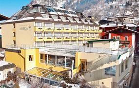 Sporthotel Norica