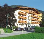 Hotel Almhof Lackner ****