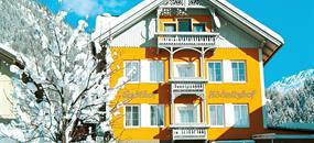 Gasthof Ködnitzhof