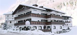Hotel Marianna ****