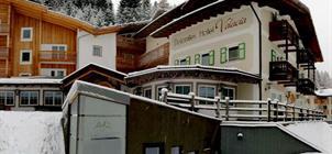 Hotel Valacia ***