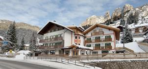Hotel Primula **
