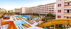 Eftalia Resort