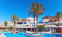 Rodos Princess Beach Hotel ****